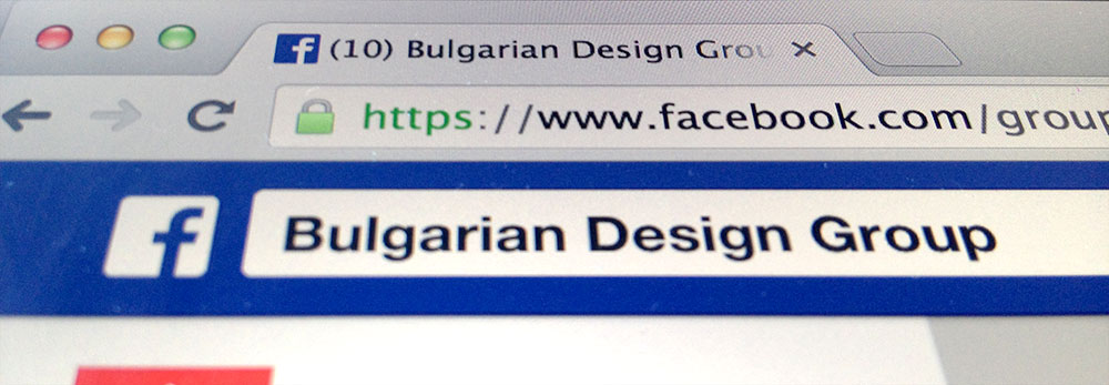 bulgarian-design-group-facebook