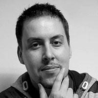 design-mentor-sergey-punchev