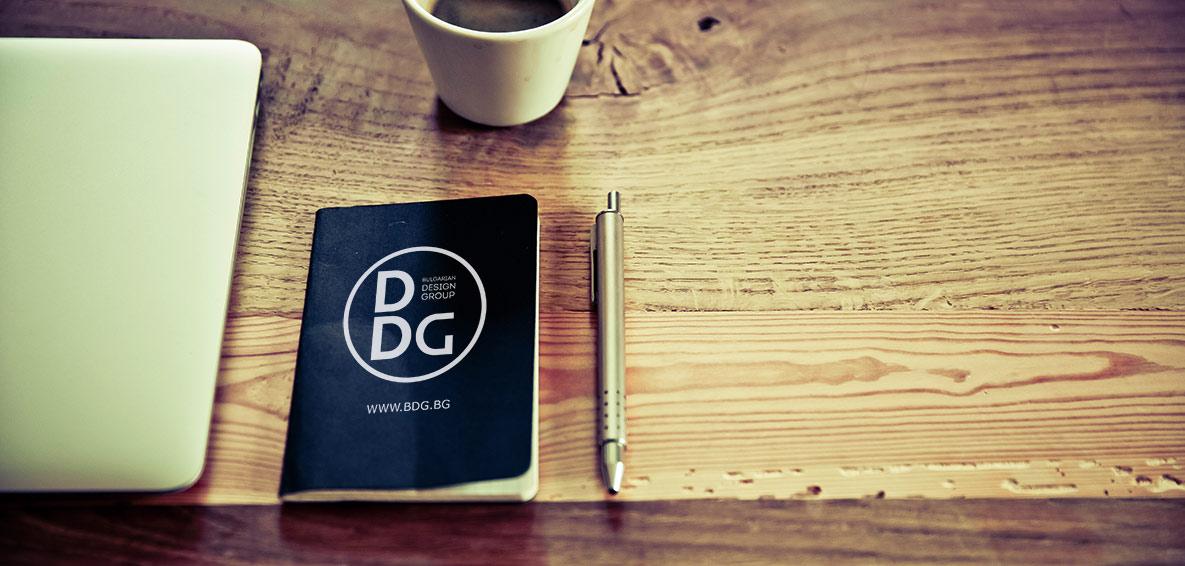 probono-design-bulgaria