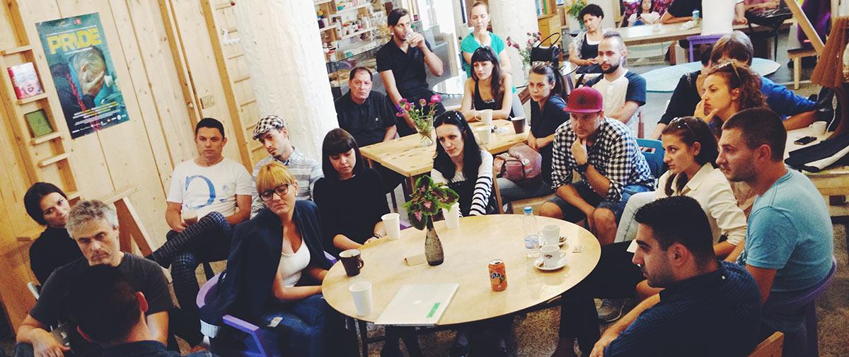 bulgarian-design-group-meeting