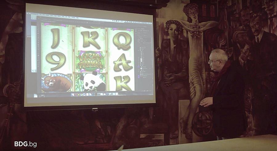 krikor-sarkisian-slot-games-design