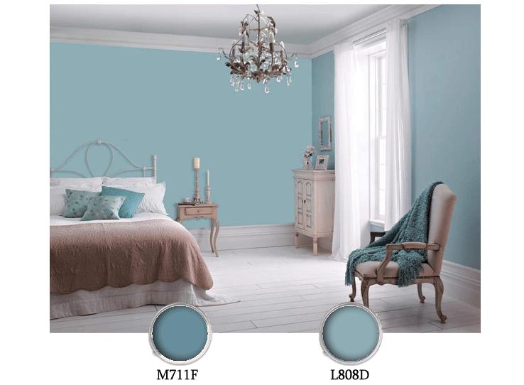 цветове-латекс-спалня11