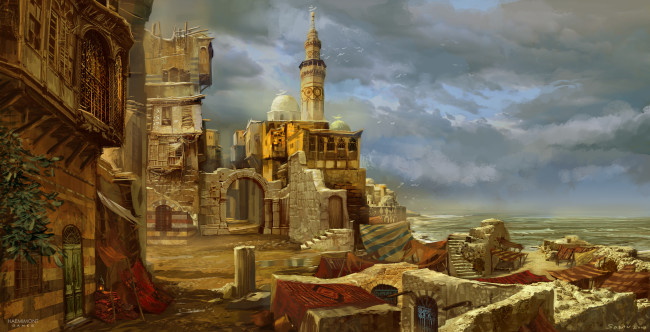 ruins-of-ascalon-e1454564166406