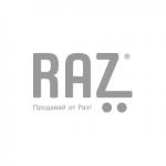 bdg-partners-RAZ-ecommerce-platform