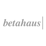 bdg-partners-betahaus-coworking-space