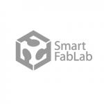 bdg-partners-smart-fab-lab-sofia