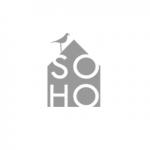 bdg-partners-soho-coworking-space