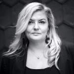 Svetlana-Tsoneva-Design-Mentor
