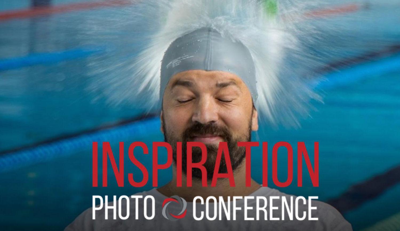 Emanuil-Treyman-photo-conference