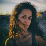 Изображение на профила за Alexandra Lacheva