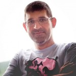 Изображение на профила за Yasen Zhekov
