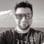 Изображение на профила за George Kostov
