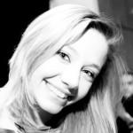 Изображение на профила за Darina Stoyanova - Mincheva