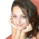 Изображение на профила за Alessya Ivanova