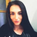 Изображение на профила за Mariya Mateva