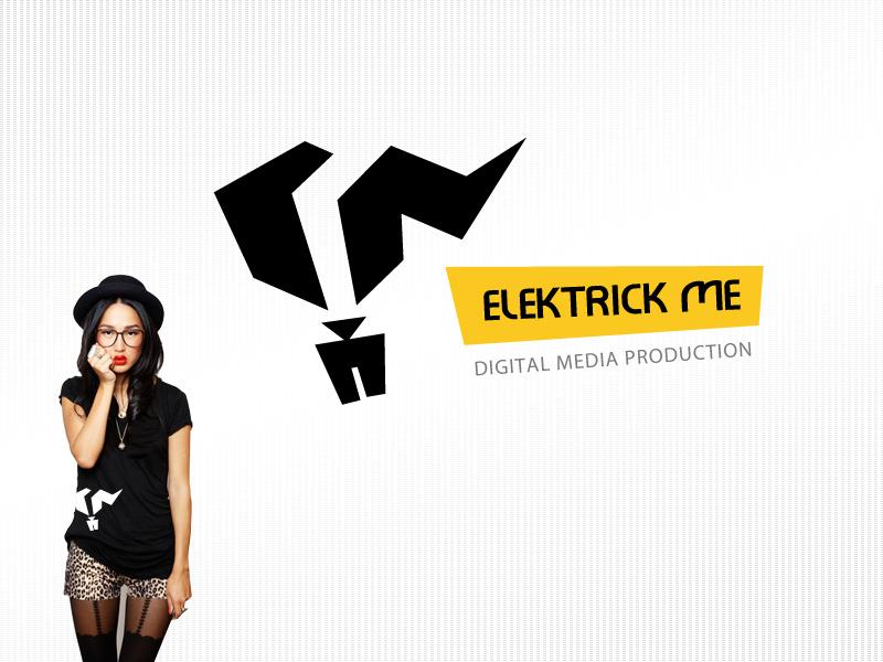 elektrick-me-logo-design-ralev