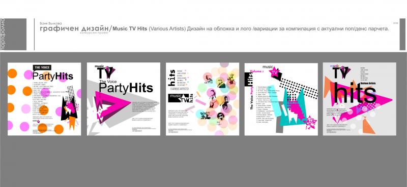 music-tv-demo-design-2