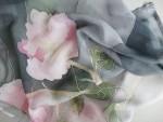 rose-damascena-100