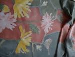 shtebetovska-original-design-handpainted-silk-heavenly-beauty-1