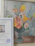 silk-artist-shtebetovska
