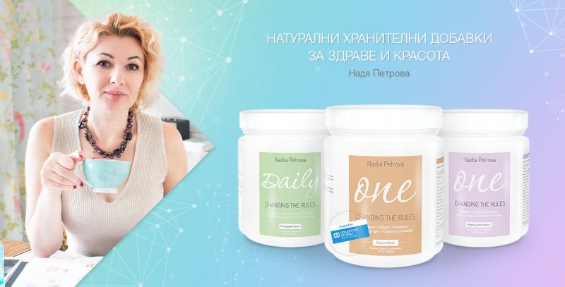 nadiapetrova-one-all-1200x628px