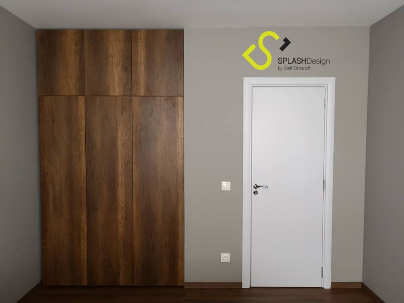 splashdesign-by-steff-6